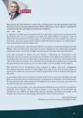 JEMA livret - Page 5