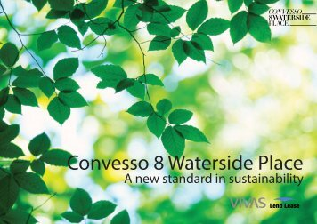 View Brochure - Green Moves Australia