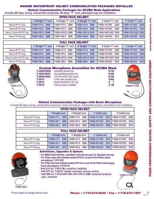 nexus plug wiring diagram eibu rennsteigmesse de \u2022mic plug tp 120 wiring  wiring diagram all