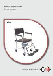 TS-1.pdf - Bischoff & Bischoff
