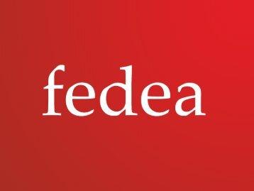 Fraude, recaudación y reforma fiscal - Fedea