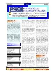 Economic Bulletin - June 2008.pdf - PSOJ