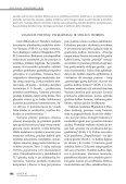 INDŲ POETIKOS RAIDA: VAMANA  IR RADŽASEKHARA - Logos - Page 2