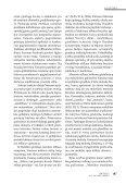 INDŲ POETIKOS RAIDA: VAMANA  IR RADŽASEKHARA - Logos - Page 3