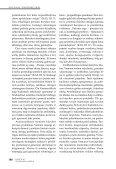INDŲ POETIKOS RAIDA: VAMANA  IR RADŽASEKHARA - Logos - Page 4