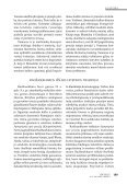 INDŲ POETIKOS RAIDA: VAMANA  IR RADŽASEKHARA - Logos - Page 5