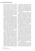 INDŲ POETIKOS RAIDA: VAMANA  IR RADŽASEKHARA - Logos - Page 6