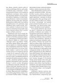 INDŲ POETIKOS RAIDA: VAMANA  IR RADŽASEKHARA - Logos - Page 7
