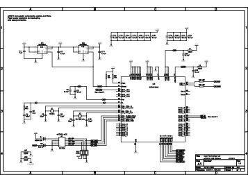 AN053eCOG1XUSBCircui.. - Cyan Technology