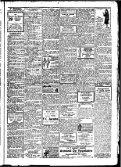 "Matrassenfabriek ""De Ster - Page 4"