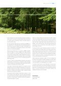 and sustainability 2010 - Sappi - Page 7