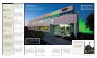 EiKO HQ pdf - Architectural SSL