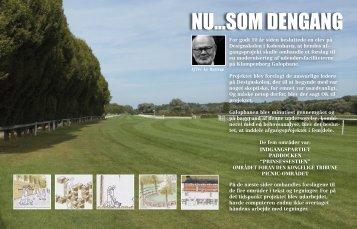 Læs Per Aa. Bustrups nye nummer af RaceTime her! - Galopsport.dk