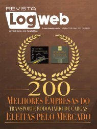 download gratuito - Logweb