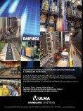 download gratuito - Logweb - Page 2