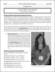 NEWSLETTER - Florida Reading Association - Page 3