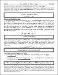 NEWSLETTER - Florida Reading Association - Page 5