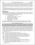 NEWSLETTER - Florida Reading Association - Page 6