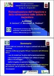 PDF (2000 Kb) - Ce.Spe.Vi.