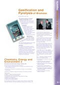 What Is Pyrolysis Liquid? - Pyne - Page 3