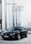 Katalog modelu - Auto Jarov - Page 5