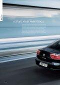 Katalog modelu - Auto Jarov - Page 6