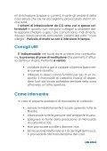 CASA SICURA - Page 7