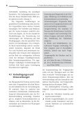 Progressive Relaxation - Seite 2