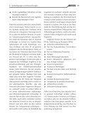 Progressive Relaxation - Seite 3
