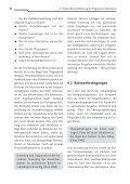 Progressive Relaxation - Seite 4