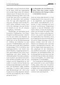 Progressive Relaxation - Seite 5