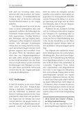 Progressive Relaxation - Seite 7