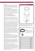 Supra July 151209 PDF.indd - Page 3