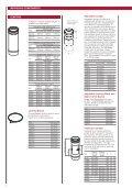 Supra July 151209 PDF.indd - Page 4