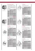 Supra July 151209 PDF.indd - Page 6