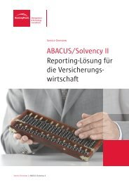 0631 SO DE ABACUS Solv_final.indd - BearingPoint ToolBox