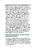 Lecture II: David Paton - Henry Martyn Centre - Page 5
