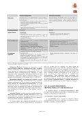 Criterio de Anticoagulación según el Mnisterio de Sanidad-2012 - Page 2