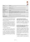 Criterio de Anticoagulación según el Mnisterio de Sanidad-2012 - Page 3