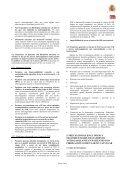 Criterio de Anticoagulación según el Mnisterio de Sanidad-2012 - Page 4