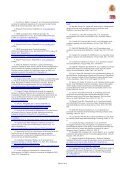 Criterio de Anticoagulación según el Mnisterio de Sanidad-2012 - Page 6