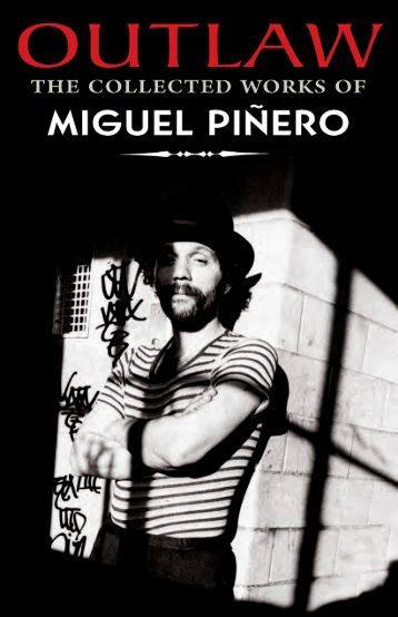 outlaw-the-collected-work-of-miguel-pic3b1ero