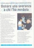 1998 - 03 - Ex Allievi di Padre Arturo D'Onofrio - Page 2