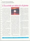 1998 - 03 - Ex Allievi di Padre Arturo D'Onofrio - Page 3