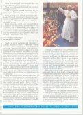 1998 - 03 - Ex Allievi di Padre Arturo D'Onofrio - Page 4