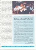 1998 - 03 - Ex Allievi di Padre Arturo D'Onofrio - Page 6