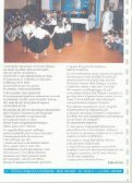 1998 - 03 - Ex Allievi di Padre Arturo D'Onofrio - Page 7