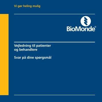 Files/Billeder/saarbehandling/Biomonde vejledning ... - Axel Madsen