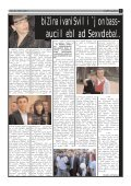 ixileT `saerTo gazeTi~ internetSi www.saertogazeti.net - Page 7