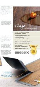Vingo Prospekt - Schoener-bauen24.de - Page 4